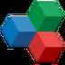 OfficeSuite 8