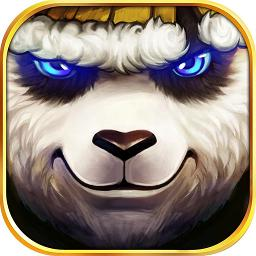 太极熊猫魅族版