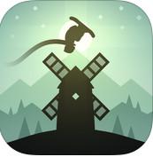 阿尔托的冒险iPhone版