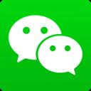 微信6.5.6