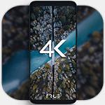 安卓4K壁纸